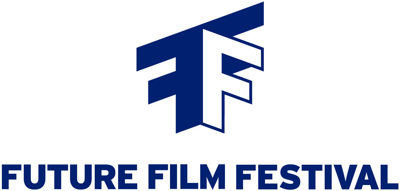 logos amp graphics future film festival